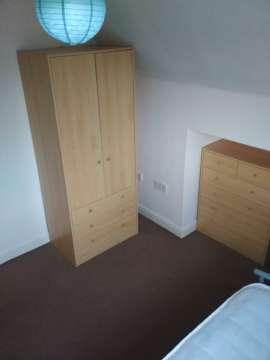 Ogloszenia UK Do wynajęcia pokój w spokojnym tw152el