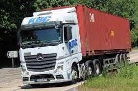Ogloszenia UK Zatrudnimy mechanika aut ciężarowych