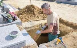 Ogloszenia UK pomocnik z karta cscs kamieniarz fiter