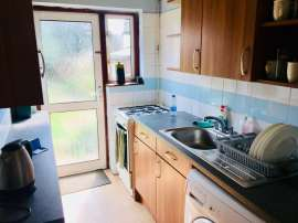 Ogloszenia UK Przestronny 3 bedroom dom