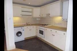 Ogloszenia UK duże 1 bedroom flat na Hayes