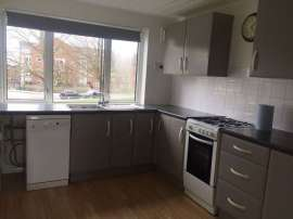 Ogloszenia UK Duze 2 bedroom flat na Northolt