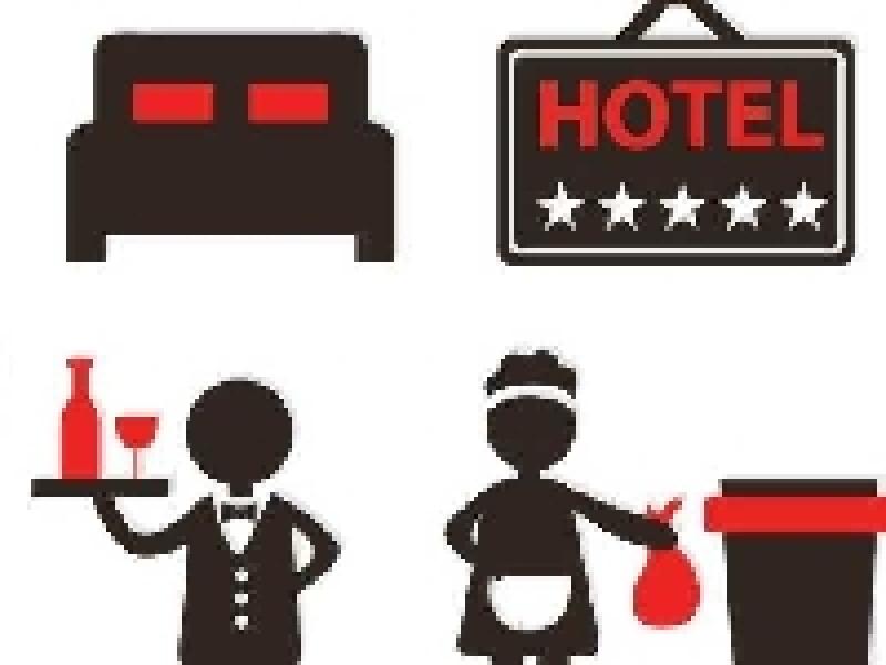 Kelnerka/Kelner poszukiwani do pracy