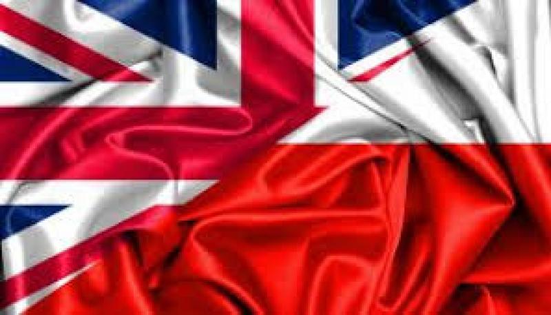 TŁUMACZ JĘZYKA ANGIELSKIEGO całe UK