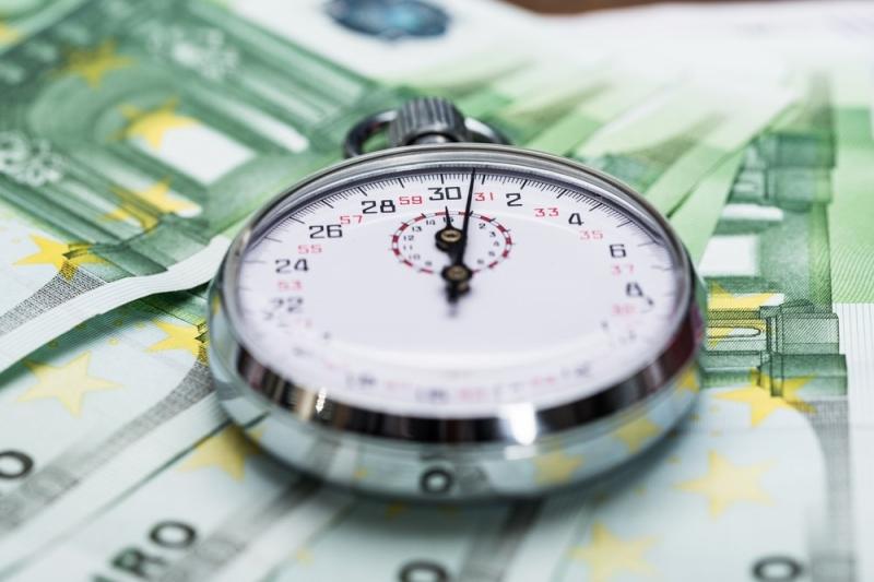 Oferta pożyczek osobistych