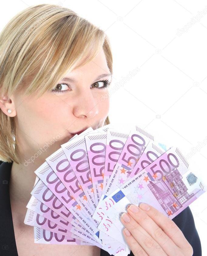 Pożyczki i inwestycje dla każdego