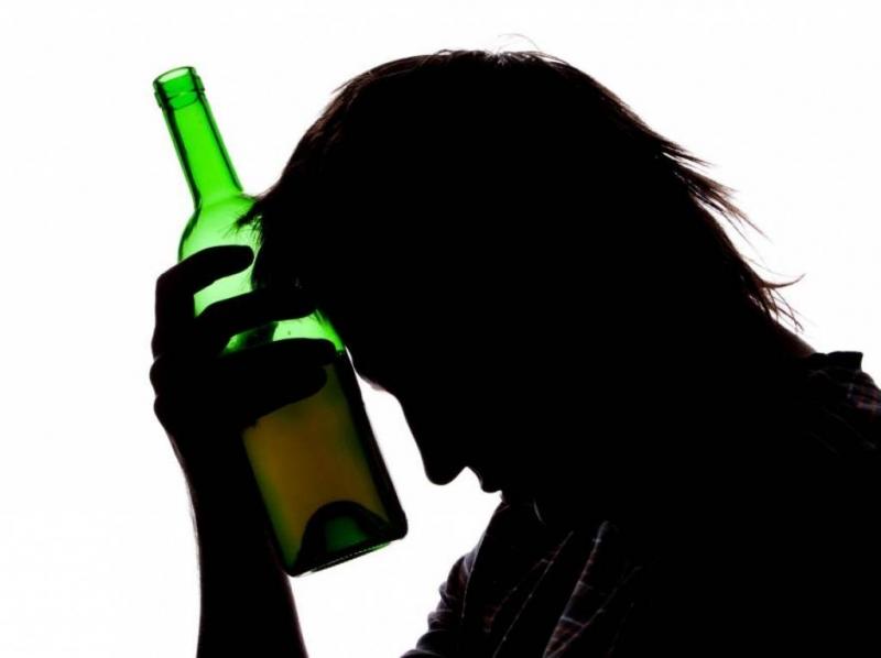 ESPERAL - WSZYWKA - DETOX ALKOHOLOWY