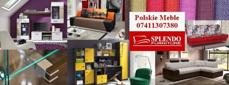 Polskie Meble w UK ! SUPER CENY!!!!
