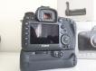 Anunturi Anglia Aparat fotograficzny Canon EOS 5D