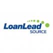Anunturi Anglia Oferta pożyczki / kredytu